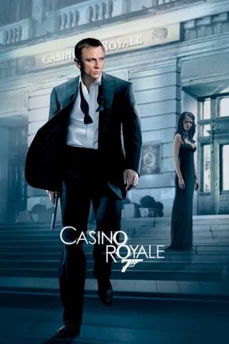 Казино рояль на телефон торрент честное виртуальное казино